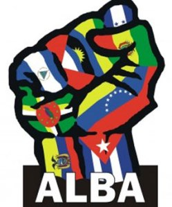 ALBA Rejects Cuban Inclusion as Sponsor of Terror