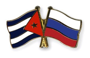 Cuban President sends its condolences for terrorist attack to Russia