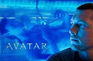James Cameron Will Shoot New Avatar Films