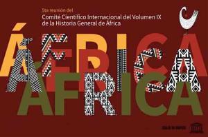 Top UNESCO Representative Stresses Cuba-Africa Close Relations