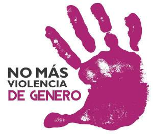 Cuba to host International Symposium on Gender Violence